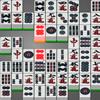 لعبة ماهونج