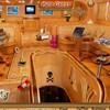 العاب بحث عن الاشياء المفقودة 2011
