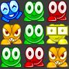 لعبة المربعات الملونة 2