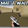 حرب المافيا