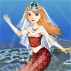 تلبيس عروسة البحر