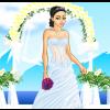 لعبة تلبيس العرائس